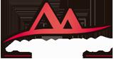 LogoAlbarenaBlanco